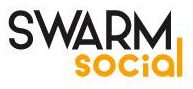 Swarm Social